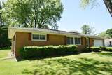 17465 Windemere Rd - Photo 1