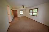 17465 Windemere Rd - Photo 10