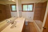 17465 Windemere Rd - Photo 11