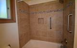 17465 Windemere Rd - Photo 12