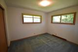 17465 Windemere Rd - Photo 14