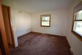 17465 Windemere Rd - Photo 15
