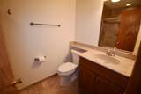 17465 Windemere Rd - Photo 17