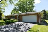 17465 Windemere Rd - Photo 2