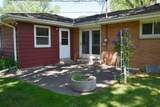 17465 Windemere Rd - Photo 20