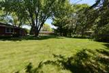 17465 Windemere Rd - Photo 22