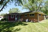 17465 Windemere Rd - Photo 23