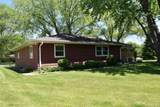 17465 Windemere Rd - Photo 24