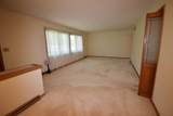 17465 Windemere Rd - Photo 3