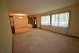 17465 Windemere Rd - Photo 4