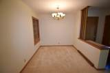 17465 Windemere Rd - Photo 5
