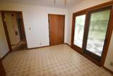 17465 Windemere Rd - Photo 6