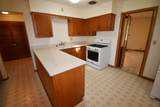 17465 Windemere Rd - Photo 8