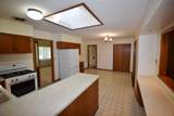 17465 Windemere Rd - Photo 9