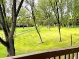 845 Hillside Dr - Photo 11