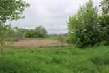 Lt1 Spring Creek Rd - Photo 1