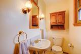 5396 Meadow Dr - Photo 10