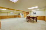 5396 Meadow Dr - Photo 12
