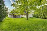 5396 Meadow Dr - Photo 13