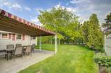 5396 Meadow Dr - Photo 14