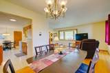 5396 Meadow Dr - Photo 15