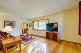 5396 Meadow Dr - Photo 16