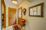 5396 Meadow Dr - Photo 17