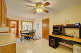 5396 Meadow Dr - Photo 18