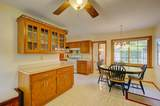 5396 Meadow Dr - Photo 19