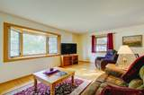 5396 Meadow Dr - Photo 2