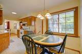 5396 Meadow Dr - Photo 20
