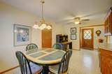 5396 Meadow Dr - Photo 21