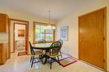 5396 Meadow Dr - Photo 22