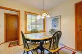 5396 Meadow Dr - Photo 23