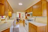 5396 Meadow Dr - Photo 24