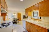 5396 Meadow Dr - Photo 25