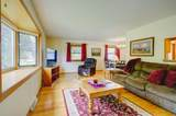 5396 Meadow Dr - Photo 27