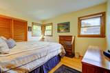 5396 Meadow Dr - Photo 28