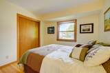 5396 Meadow Dr - Photo 29