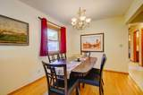 5396 Meadow Dr - Photo 3
