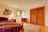 5396 Meadow Dr - Photo 30