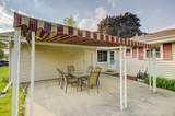 5396 Meadow Dr - Photo 34