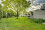 5396 Meadow Dr - Photo 35