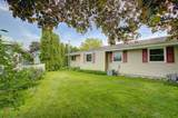 5396 Meadow Dr - Photo 36