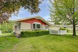5396 Meadow Dr - Photo 37