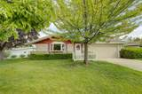 5396 Meadow Dr - Photo 38