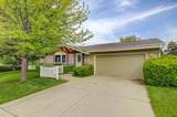 5396 Meadow Dr - Photo 39