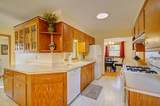 5396 Meadow Dr - Photo 4