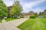 5396 Meadow Dr - Photo 40