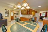 5396 Meadow Dr - Photo 5